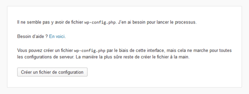 creer-un-fichier-de-config-wordpress