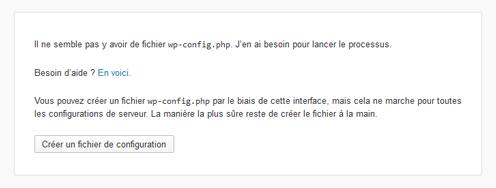 AVEC PHP4 WAMP TÉLÉCHARGER