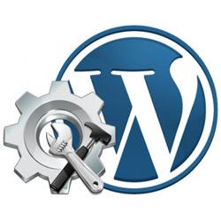 installez-wordpress