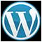 Apprendre wordpress pas à pas