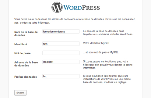 mes-infos-wordpress